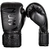 VENUM Challenger 2.0 Guantes de Boxeo, Unisex Adulto