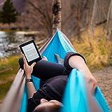 """Kindle Paperwhite - 7.ª generación (modelo anterior), pantalla de 6"""",..."""